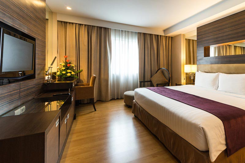 Book Now Pay Later Hotel Rooms